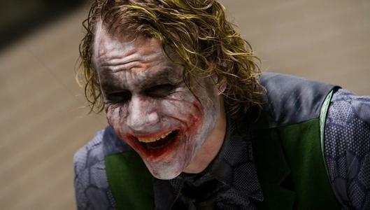 """Oscar 2020: """"Joker"""" lidera nominaciones a los Oscar"""
