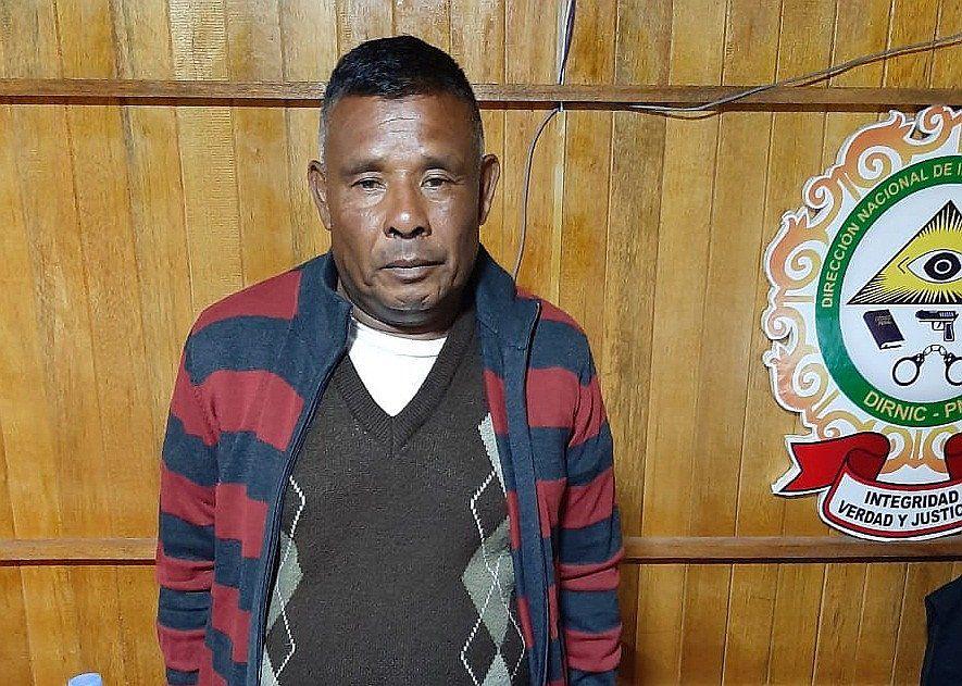 Tacna: detienen a director de la casa hogar 'El Buen Samaritano' acusado de abusar de una menor de 14 años
