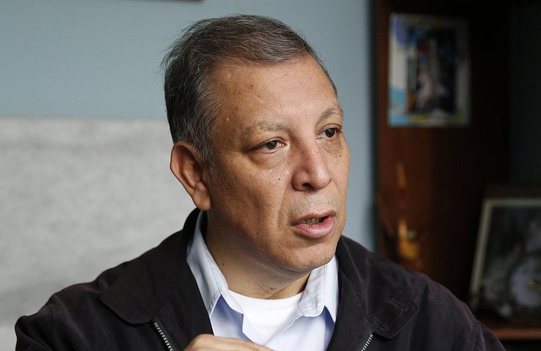 Frente Amplio no dará confianza a Salvador del Solar si no atiende problemas sociales