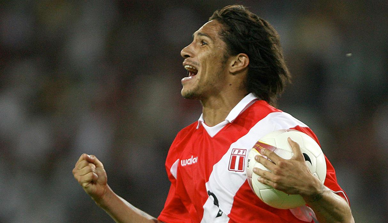Sobre Perú vs. Uruguay: última victoria de selección peruana en la Copa América | VIDEO