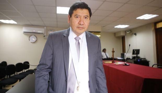 Alejandro Toledo: abogado del expresidente acudió a la fiscalía de lavado de activos