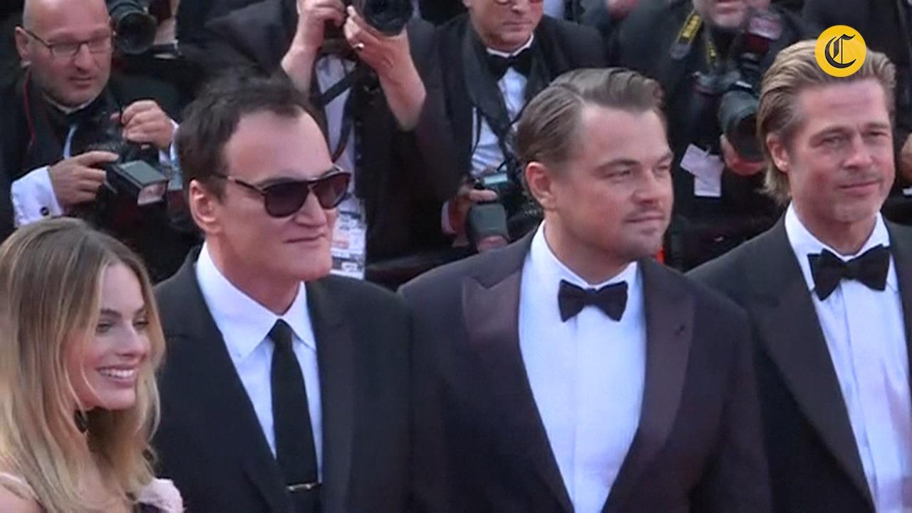 Quentin Tarantino: ¿por qué se le venera tanto al director de cine? [VIDEO]