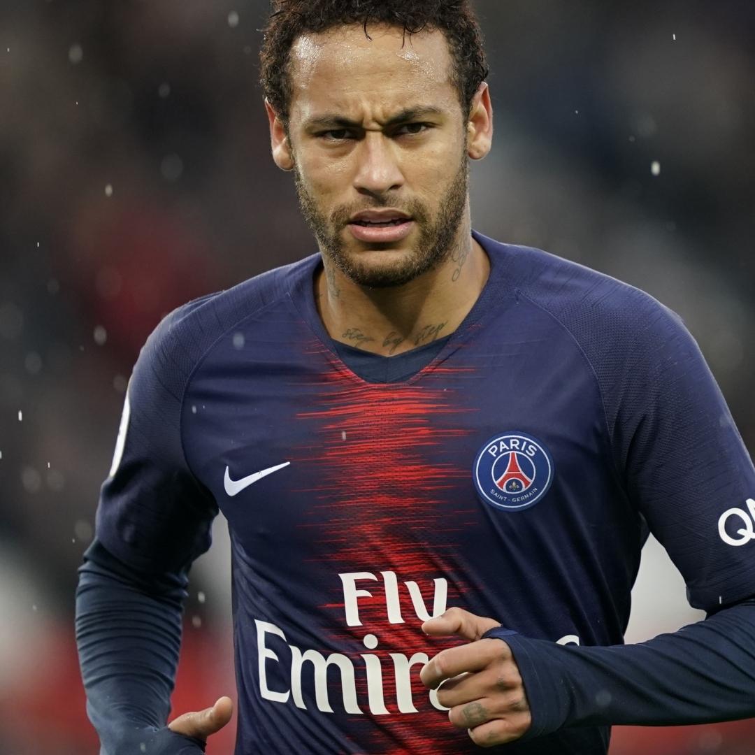 Neymar encontró la fórmula para regresar al Barcelona