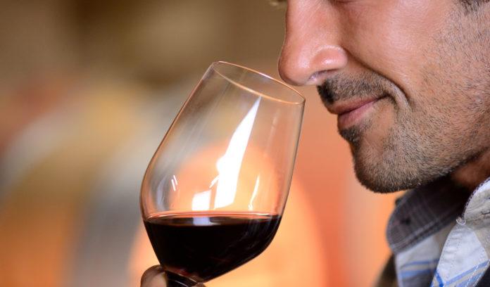 Beber vino antes de ir a dormir te ayuda a bajar de peso, según científicos