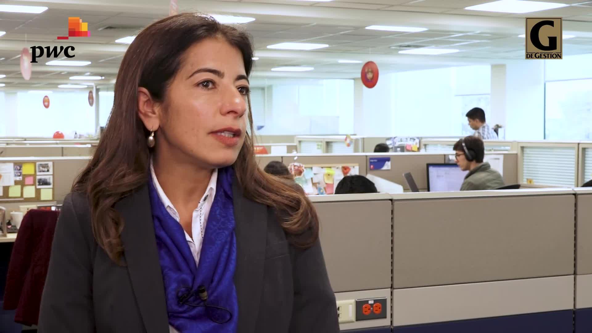 Nestlé Perú: RSE y productividad