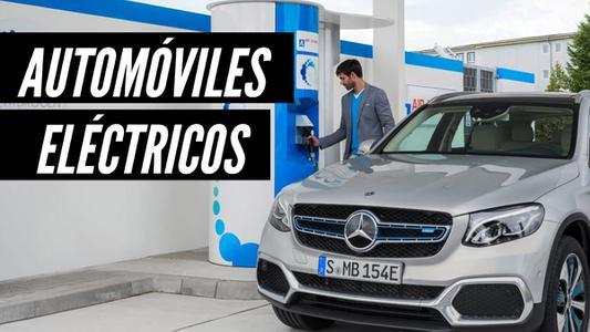 Autos eléctricos en América Latina: Ventajas y acciones para migrar a este sistema de transporte