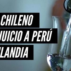 Chile gana a Perú denominación de origen del pisco en Tribunal de Tailandia