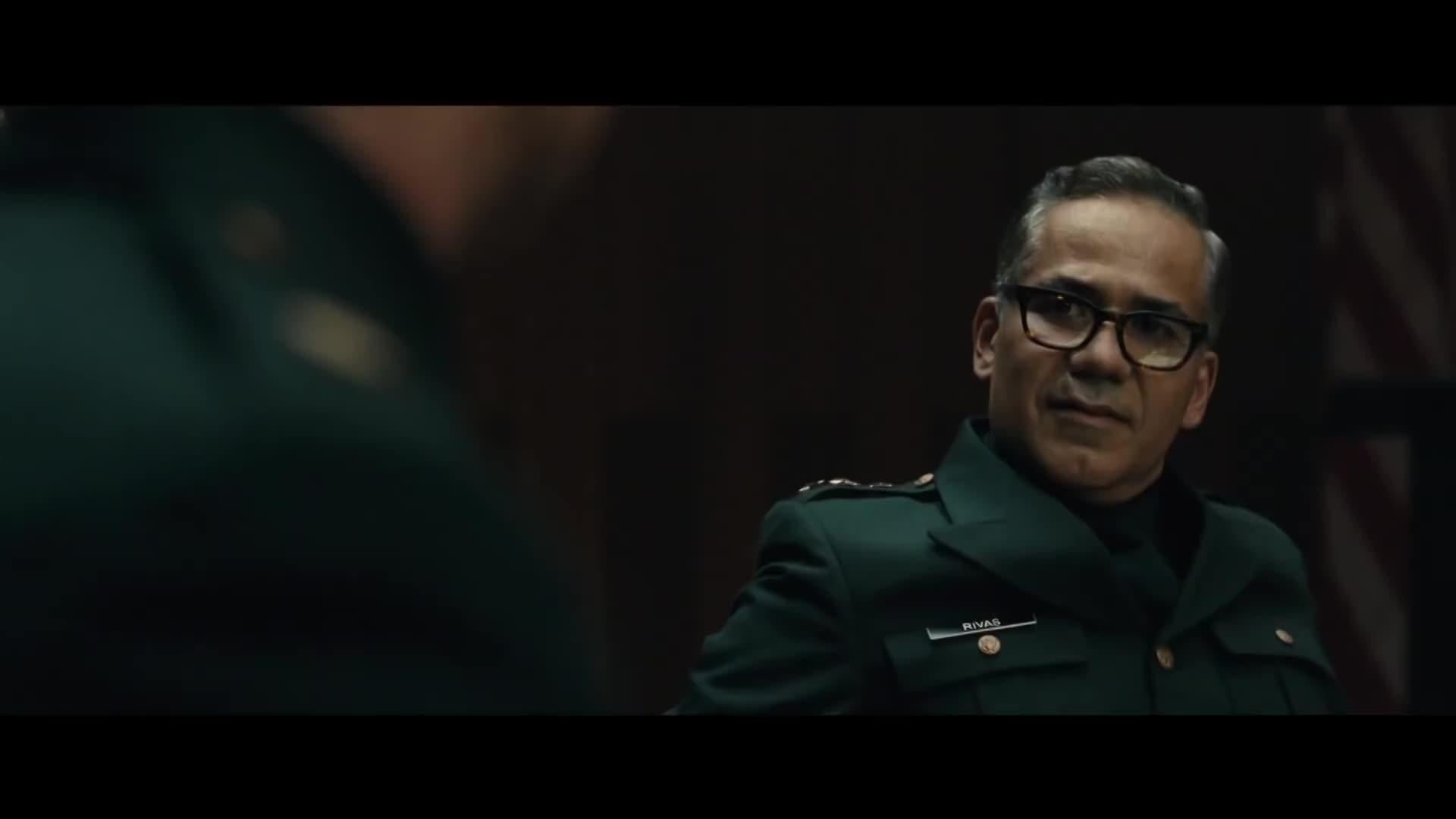 """¡Mira aquí el tráiler de la película """"Ad Astra: Hacia las estrellas""""!"""