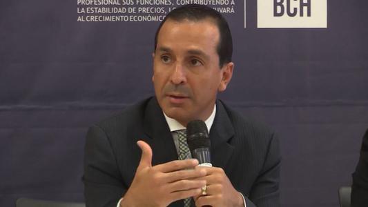 Inversión extranjera en Honduras cae 39,3 % en seis meses