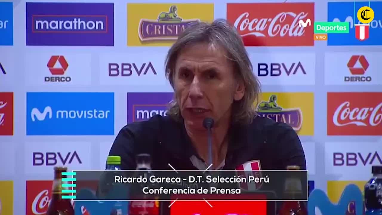 Perú vs. Uruguay: el UNOxUNO de los integrantes de la Blanquirroja | ANÁLISIS