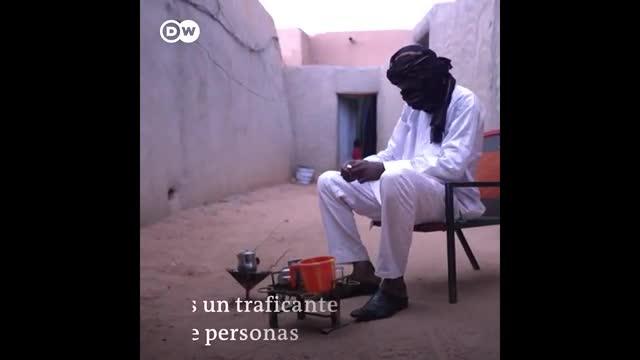 Libia: migrantes son víctimas de torturas, extorsión y esclavitud