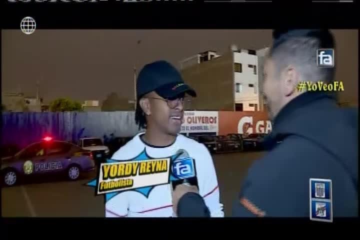 Torneo Clausura: mira aquí la antesala de Alianza Lima vs. Mannucci