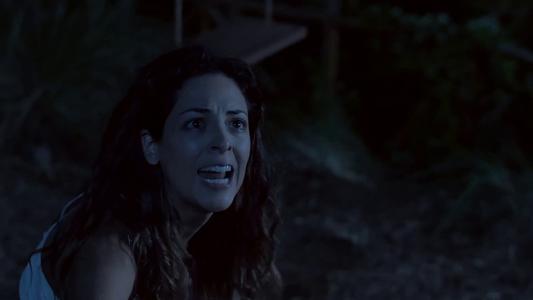 """¡No te puedes perder el tráiler de la película peruana """"Sebastiana: la maldición""""!"""