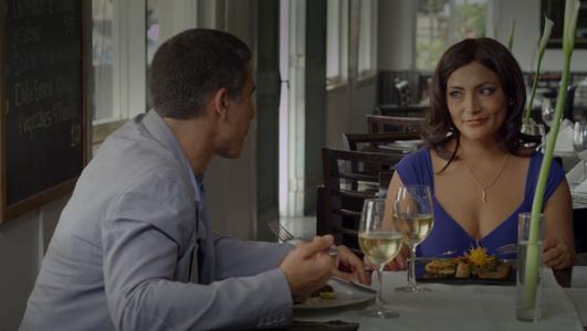 """¡Mira aquí el tráiler de la película peruana """"Vivir ilesos""""!"""