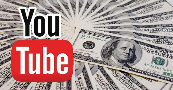 ¿Quieres ser Youtuber? Descubre cómo y cuánto dinero puedes ganar en la plataforma.