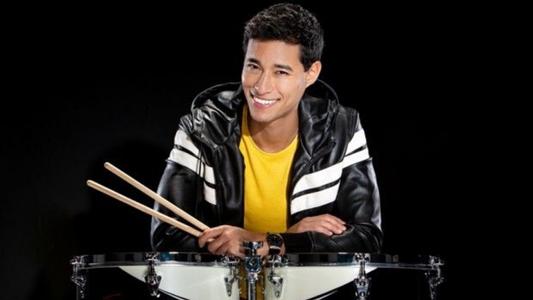 Estos fueron los nominados peruanos a los Premios Grammy Latino 2019