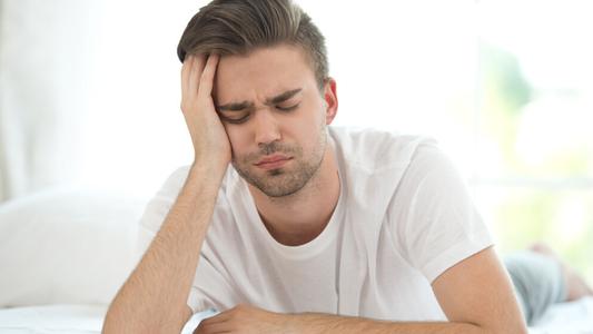 Generación Agotada: Jóvenes de 22 a 38 años víctimas del estrés