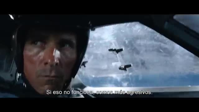 """¡No te puedes perder el tráiler de la película """"Contra lo imposible""""!"""