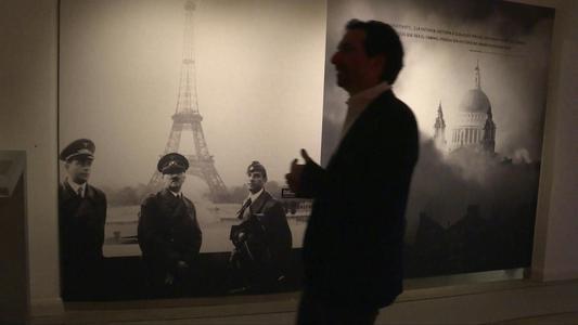 Museo del Holocausto reabre sus puertas en Argentina