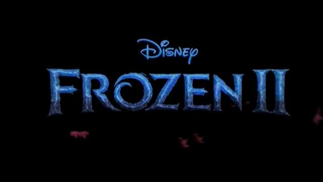 Frozen 2: Triunfa en Estados Unidos durante Acción de Gracias
