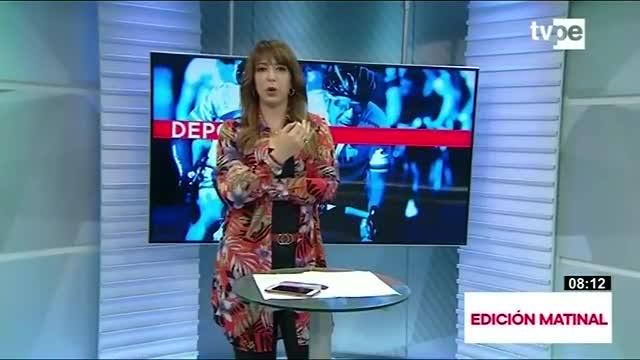 Denuncian retraso de firma para traslado de cuerpo de Juan Pablo Vergara