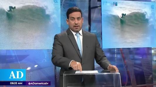 Óscar del Portal cuestiona manejo de FPF