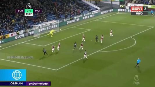 Revive los mejores goles de Europa