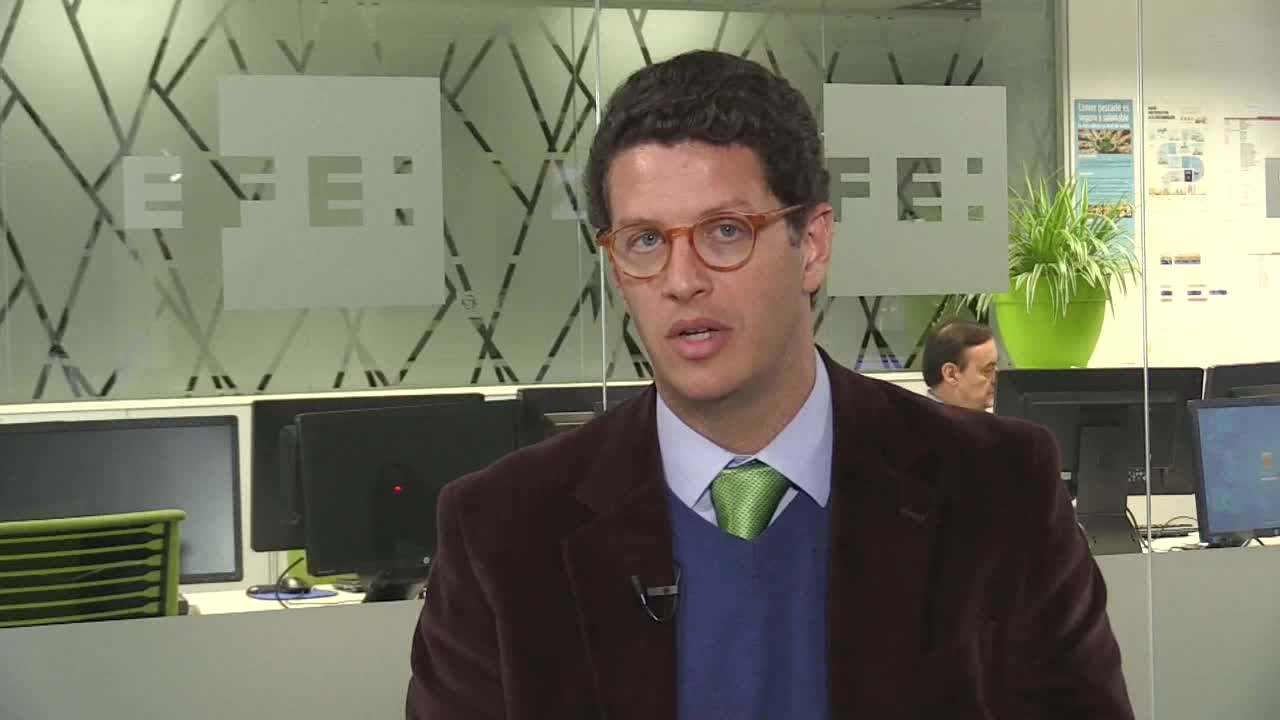 "Ministro brasileño critica ""desinformación"" sobre deforestación en Amazonía"