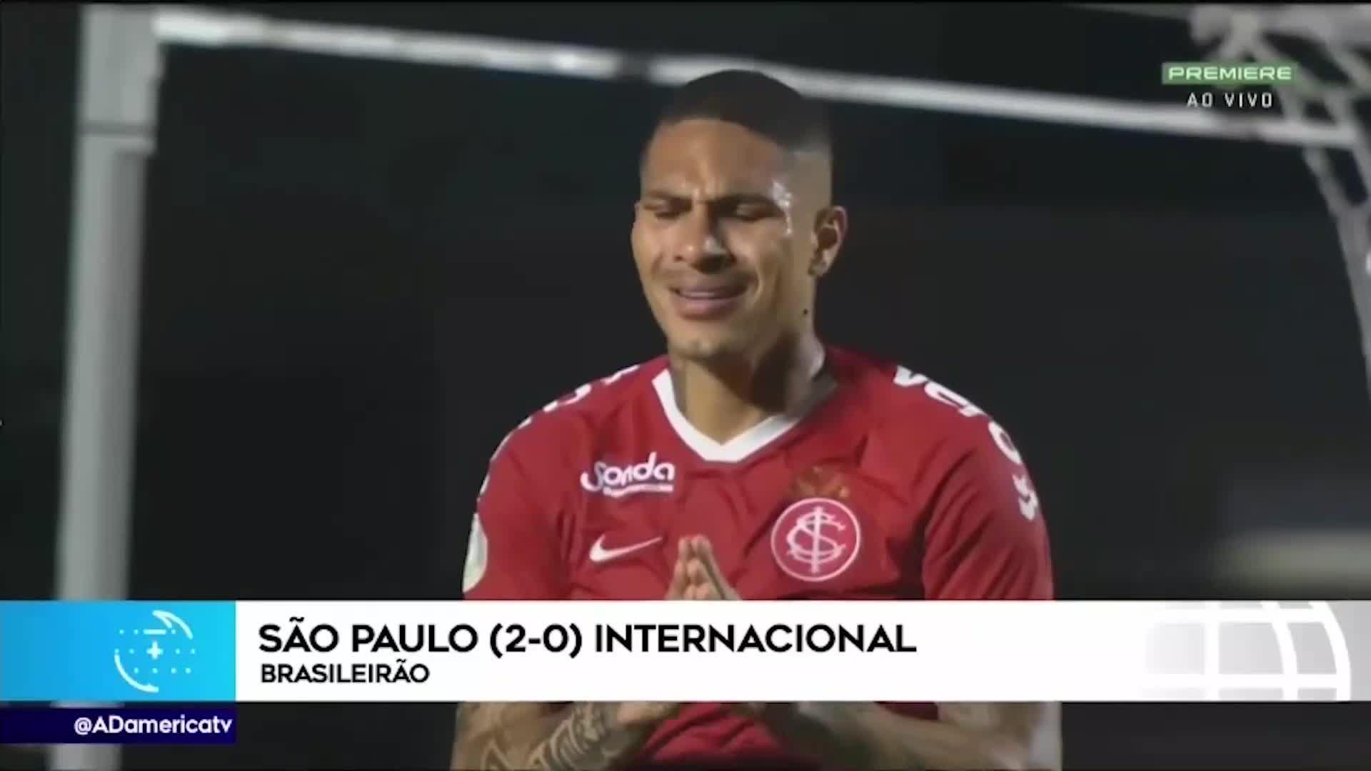Conoce los resultados de los peruanos en el exterior