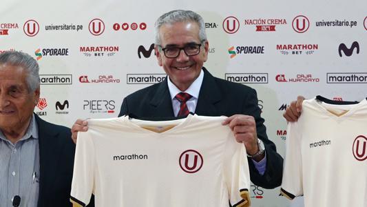 """Gregorio Pérez: """"El club tiene que hacer un esfuerzo grande para hacer las contrataciones que necesitamos"""""""