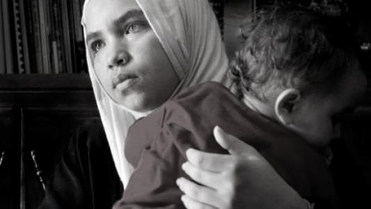 Matrimonios infantiles han aumentado en Marruecos con respecto a hace 12 años