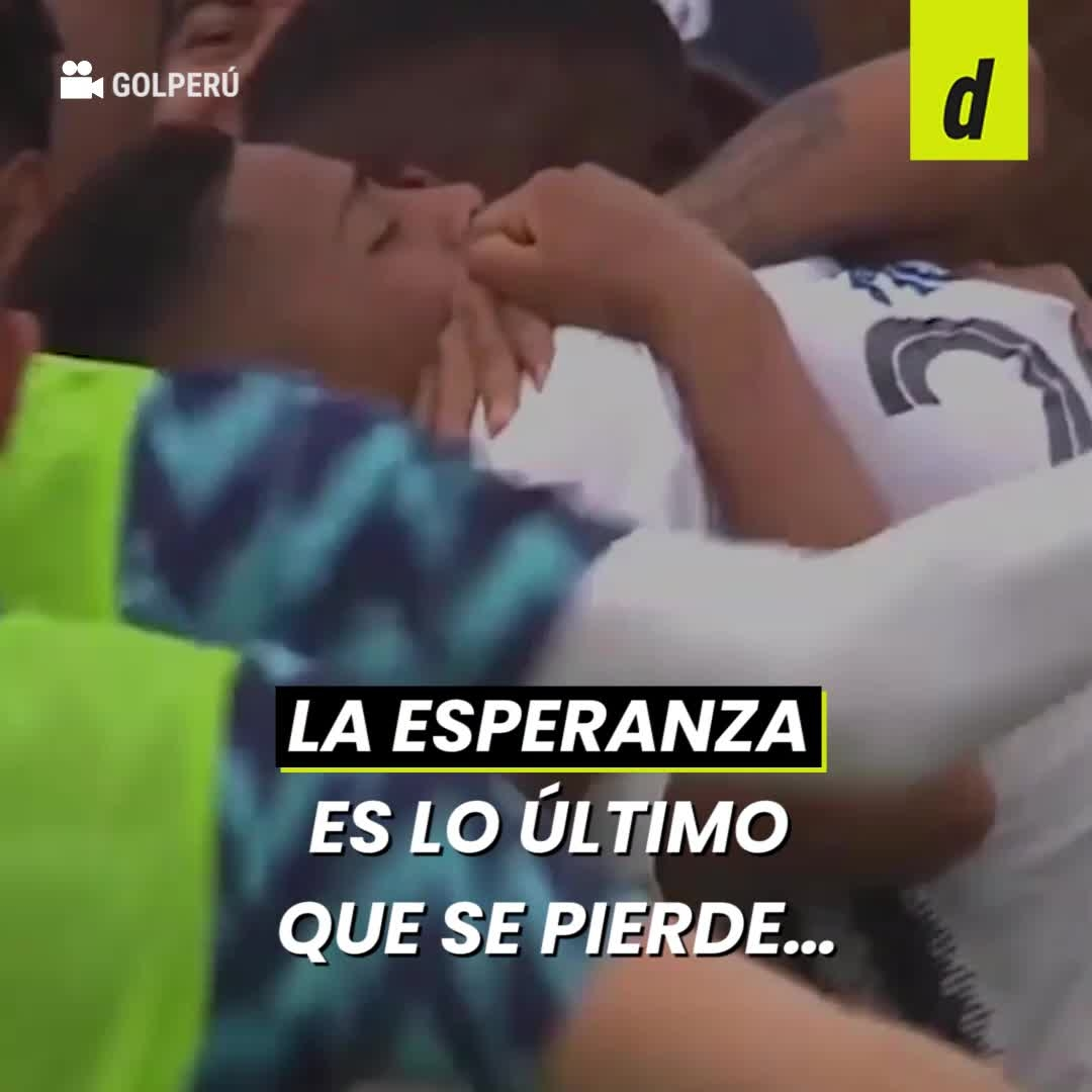 Alianza Lima va por la hazaña ante un duro Deportivo Binacional
