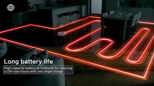 Conoce los gadgets que nos facilitaron la vida en el 2019
