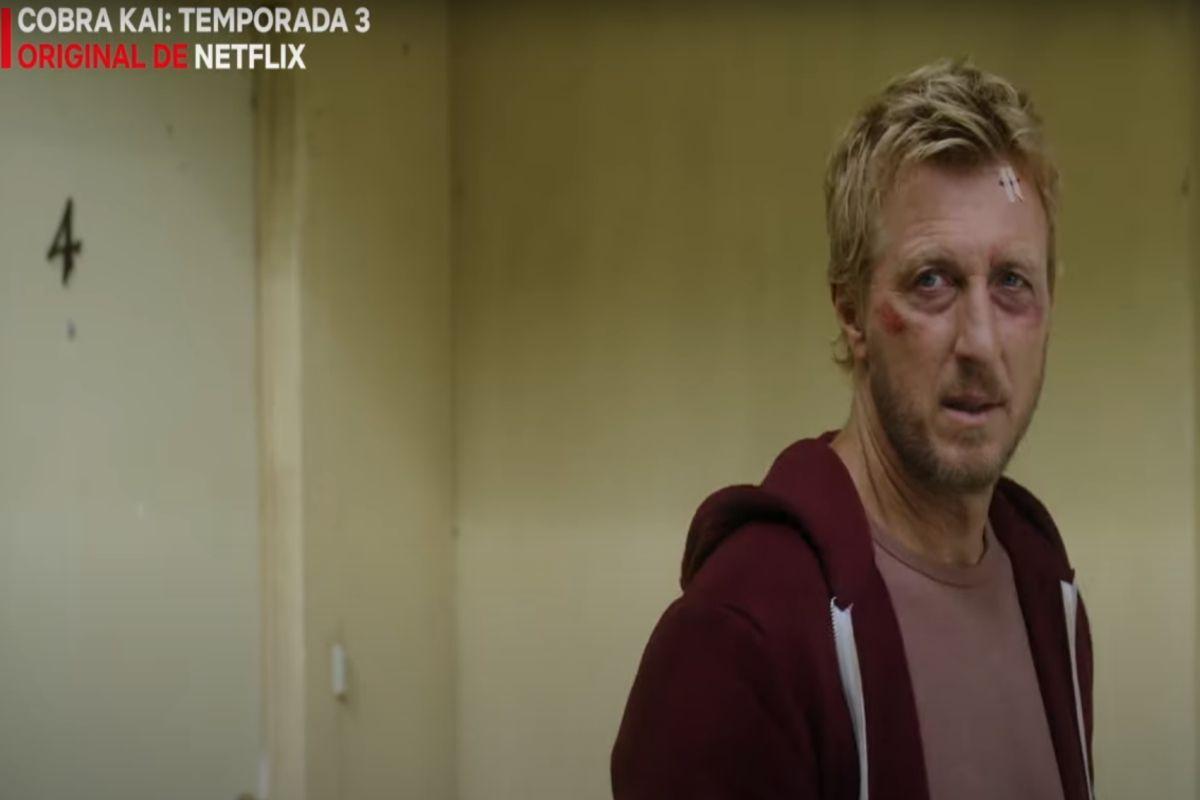 Netflix: Descubre los estrenos para enero 2021