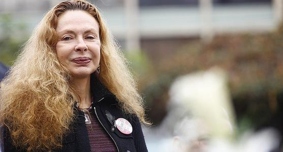 Eliane Karp: lo que se sabe sobre la situación de la polémica ex primera dama